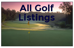 search all golf listings
