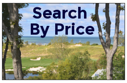 search golf listings by price