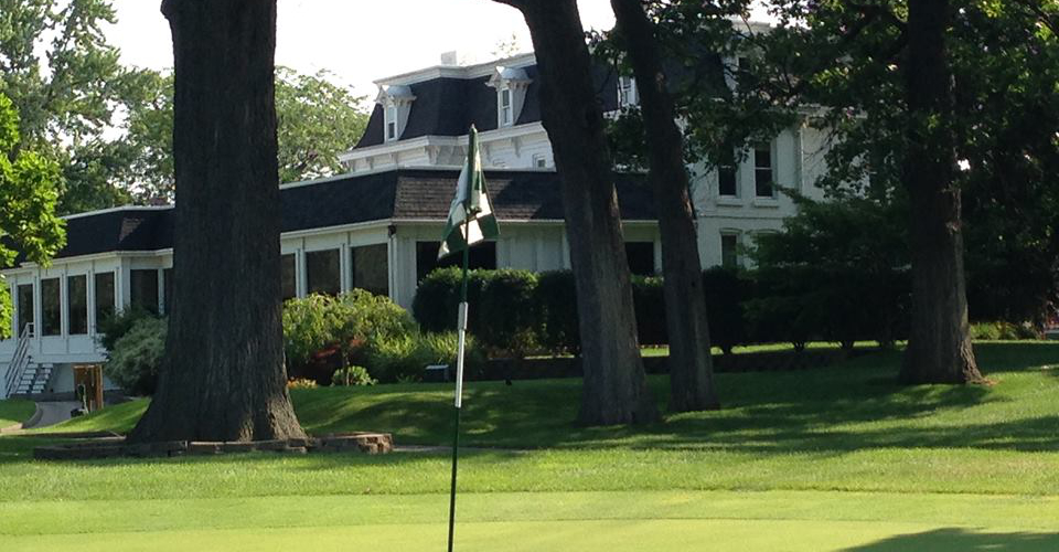 nearly century old michigan golf course opens to public in 2016 season golf property by the
