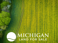 land for sale MI